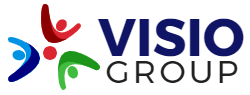 Visio Group